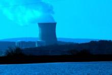 Atommüll im Salzstock Gorleben: Zwischenlager oder Endlager?