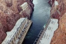 Wasserkraftwerke: mehr als nur ein Energielieferant