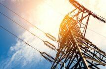 Tragen Link ein: Wo gibt es den günstigsten Strom? (Foto: shutterstock - Bohbeh)